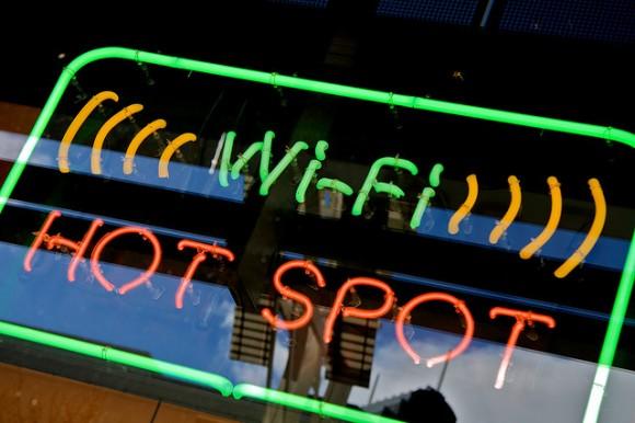 韓国wifi環境を徹底分析!快適ネット生活を得る6つの方法