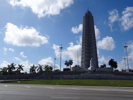 キューバ首都ハバナ旅行で絶対行きたいおすすめ観光スポット10選!ホセ・マルティ記念博物館
