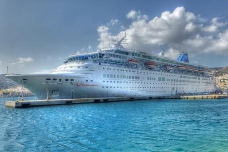 ギリシャへ行ったら絶対行くべき超おすすめ観光地10選_エーゲ海クルーズ