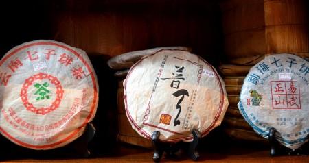香港のお土産調査!貰って嬉しい超おすすめ10選_中国茶