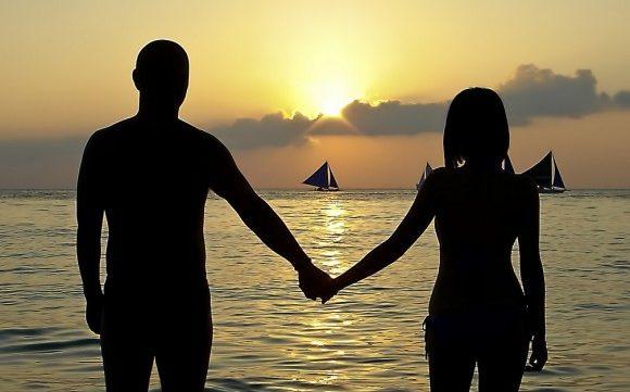 タガログ語で「愛してる」と言おう!厳選15フレーズ