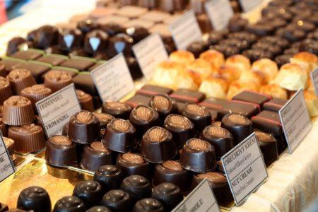 ベルギーチョコレートが世界で人気な8つの理由praline プラリネ3