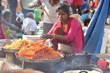 インドの公用語とは?インド社会が抱える8つの言語問題4