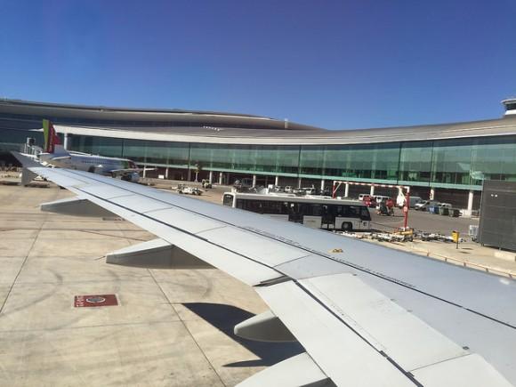 バルセロナの空港を徹底調査!旅行前に知るべき7つの特徴
