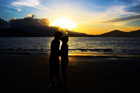 フィリピン人と国際結婚!日本で楽しく暮らす9つのコツ