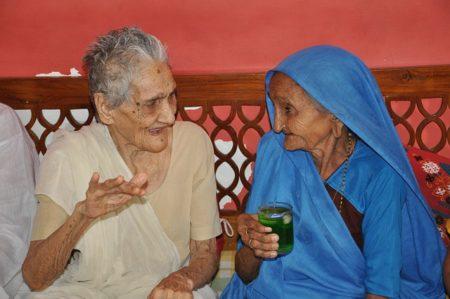 インドの公用語とは?インド社会が抱える8つの言語問題6