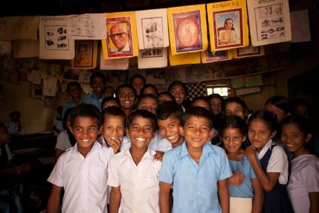 インドの公用語とは?インド社会が抱える8つの言語問題2