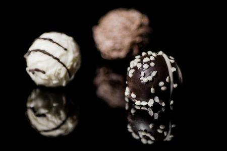 ベルギーチョコレートが世界で人気な8つの理由praline プラリネ