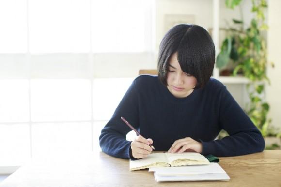 英検1級の難易度を徹底分析!8つの完璧な試験対策とは?