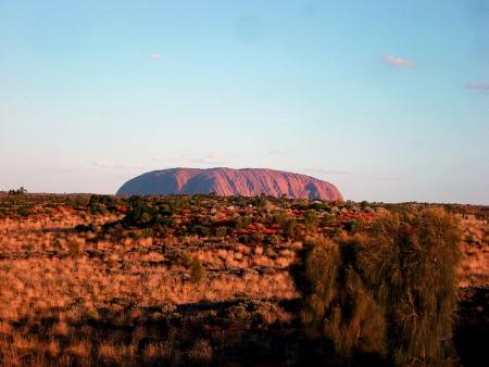 ツアーじゃ行けないオーストラリアのマニアック観光10選(シドニー編)_Sound_of_Silence