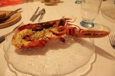 現地で絶対食べたいおすすめベルギー料理10選!オマール海老