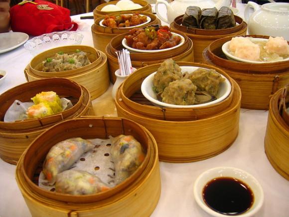 現地で絶対食べたいおすすめ香港料理10選