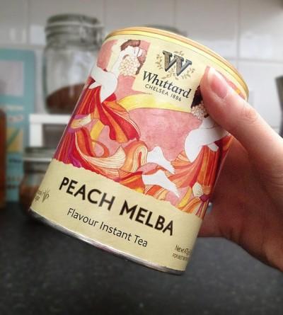 イギリスの超おすすめ紅茶ブランドショップ10選_ウィッタード
