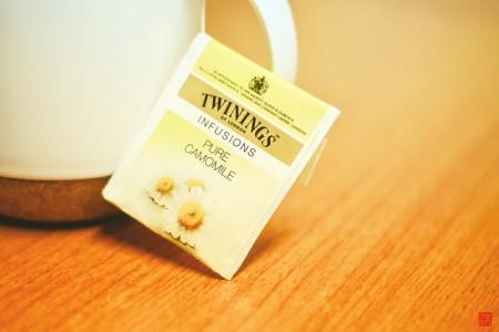 イギリスの超おすすめ紅茶ブランドショップ10選_トワイニング