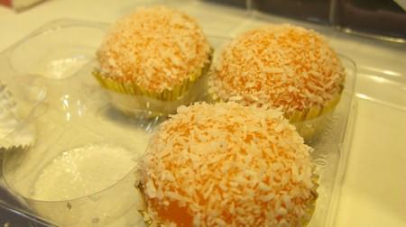 現地で絶対食べたいおすすめ香港料理10選_マンゴー