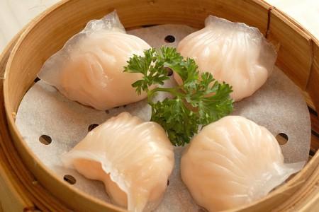 現地で絶対食べたいおすすめ香港料理10選_蝦餃