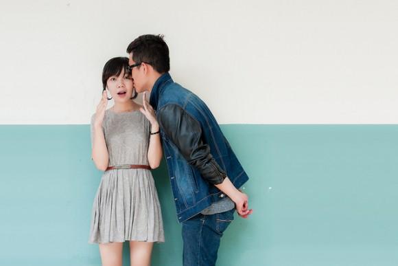 ベトナム語で「愛してる」を言おう!厳選15フレーズ