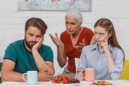フランス人と国際結婚するとき必ず苦労する7つの要素2