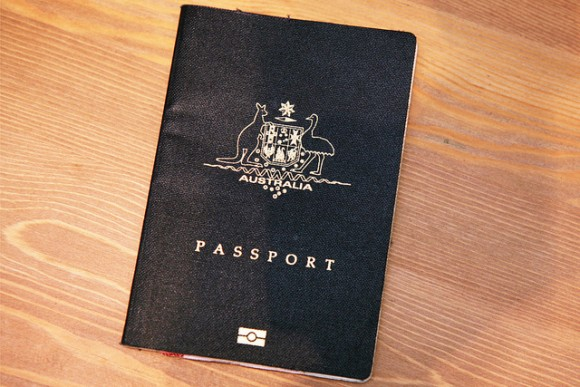 オーストラリアのビザ取得で絶対必要な7つの知識とは?