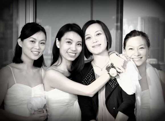 香港人の性格を徹底分析!仲良くするための8つのコツ