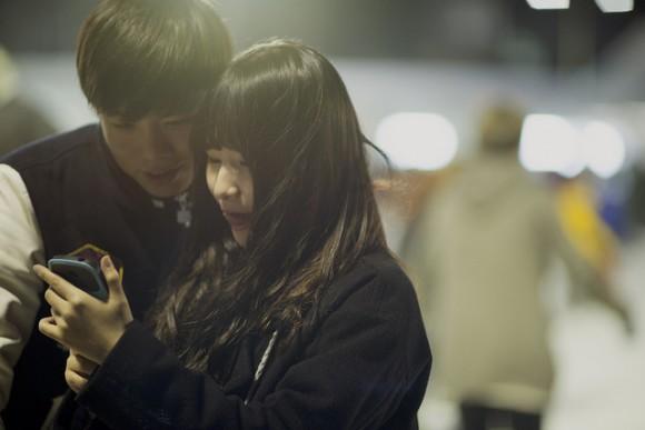 韓国人の彼氏とうまく行くために必要な9つのコツとは?