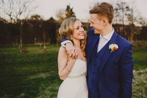 ドイツ人と国際結婚!楽しく愛を育むための9つのコツ
