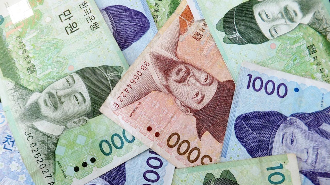 韓国の物価を徹底分析!旅行前に知るべき7つのポイント