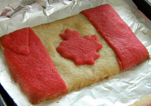 現地で絶対食べたいおすすめカナダ料理10選!