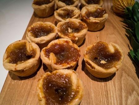 現地で絶対食べたいおすすめカナダ料理10選!_バタータート