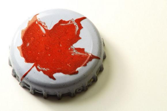 カナダのお土産調査!貰って嬉しい超おすすめ10選