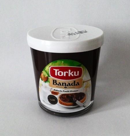 トルコのお土産調査!貰って嬉しい超おすすめ10選_トルクのbanada