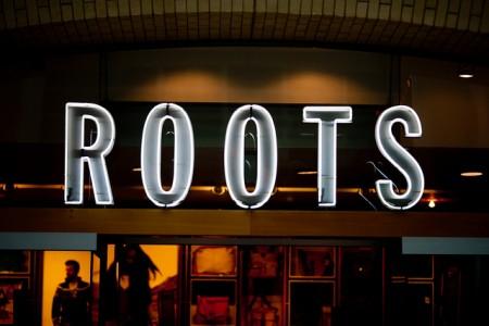 カナダのお土産調査!貰って嬉しい超おすすめ10選_Roots