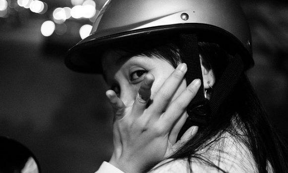ベトナム語で絶対に使ってはいけない超危険な単語15選
