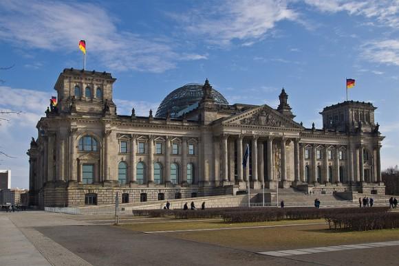 ベルリンを2泊3日で超快適に観光するおすすめ8つのコツ