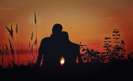 ベトナム語で「愛してる」を言おう!厳選15フレーズ1