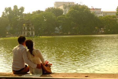 ベトナム語で「愛してる」を言おう!厳選15フレーズ10