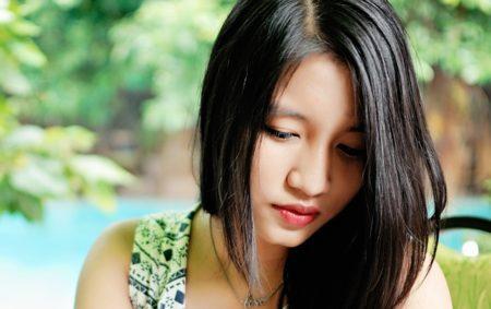 ベトナム語で「愛してる」を言おう!厳選15フレーズ7