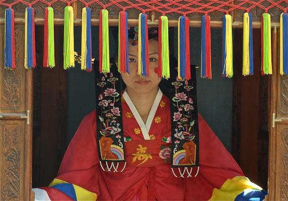 韓国在住の日本人が現地で感じる反日感情7つの特徴