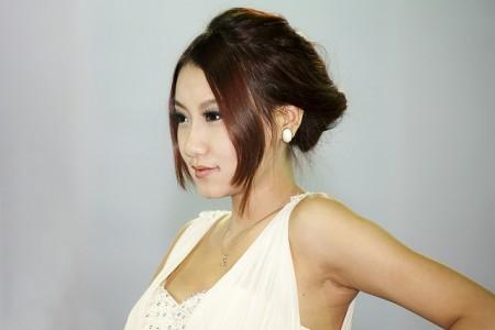 中国人女性のなかで美人と言われる8つの条件とは?3