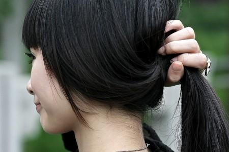 中国人女性のなかで美人と言われる8つの条件とは?4
