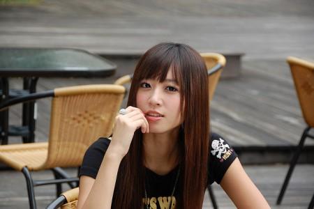 中国人女性のなかで美人と言われる8つの条件とは?7