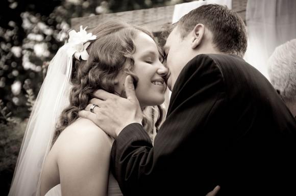 カナダ人と国際結婚!海外生活を満喫する9つのコツ