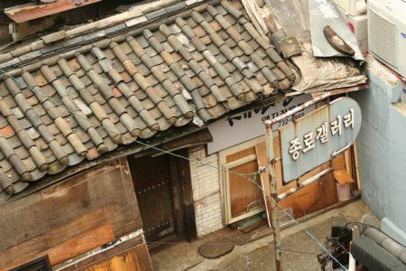 韓国在住の日本人が現地で感じる反日感情7つの特徴!1