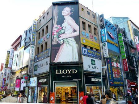 韓国の物価を徹底分析!旅行前に知るべき7つのポイント5
