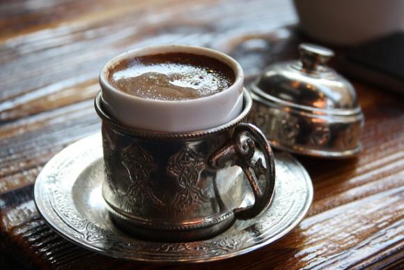 現地で絶対食べたいおすすめトルコ料理10選!