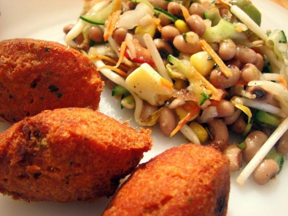 現地で絶対食べたいおすすめポルトガル料理10選!