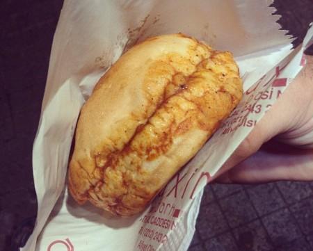 現地で絶対食べたいおすすめトルコ料理10選!_ウスラックブルゲル