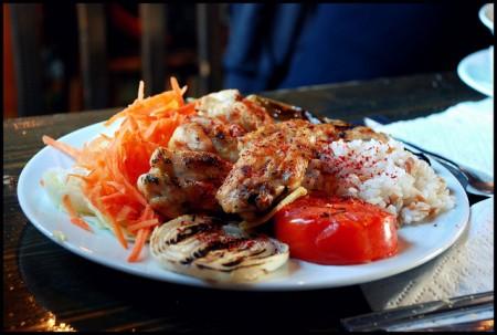 現地で絶対食べたいおすすめトルコ料理10選!_カナット
