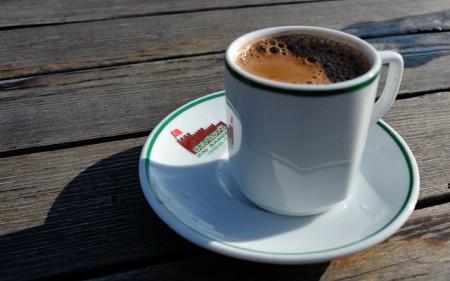現地で絶対食べたいおすすめトルコ料理10選!_トルココーヒー