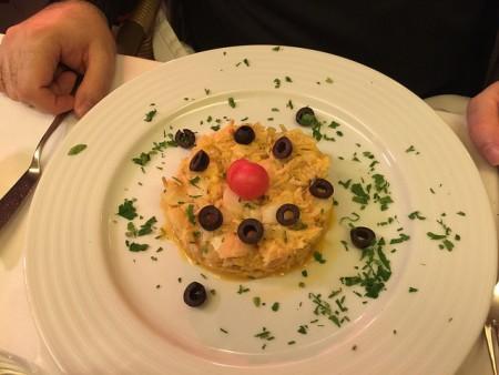 現地で絶対食べたいおすすめポルトガル料理10選!_バカリャウ・ア・ブラス